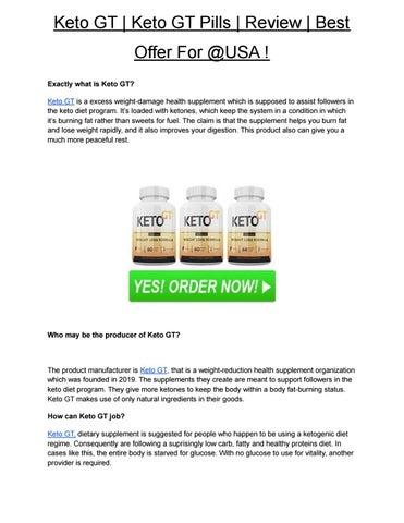 q burn bodyfat killer erfahrungen muscletech fat burn