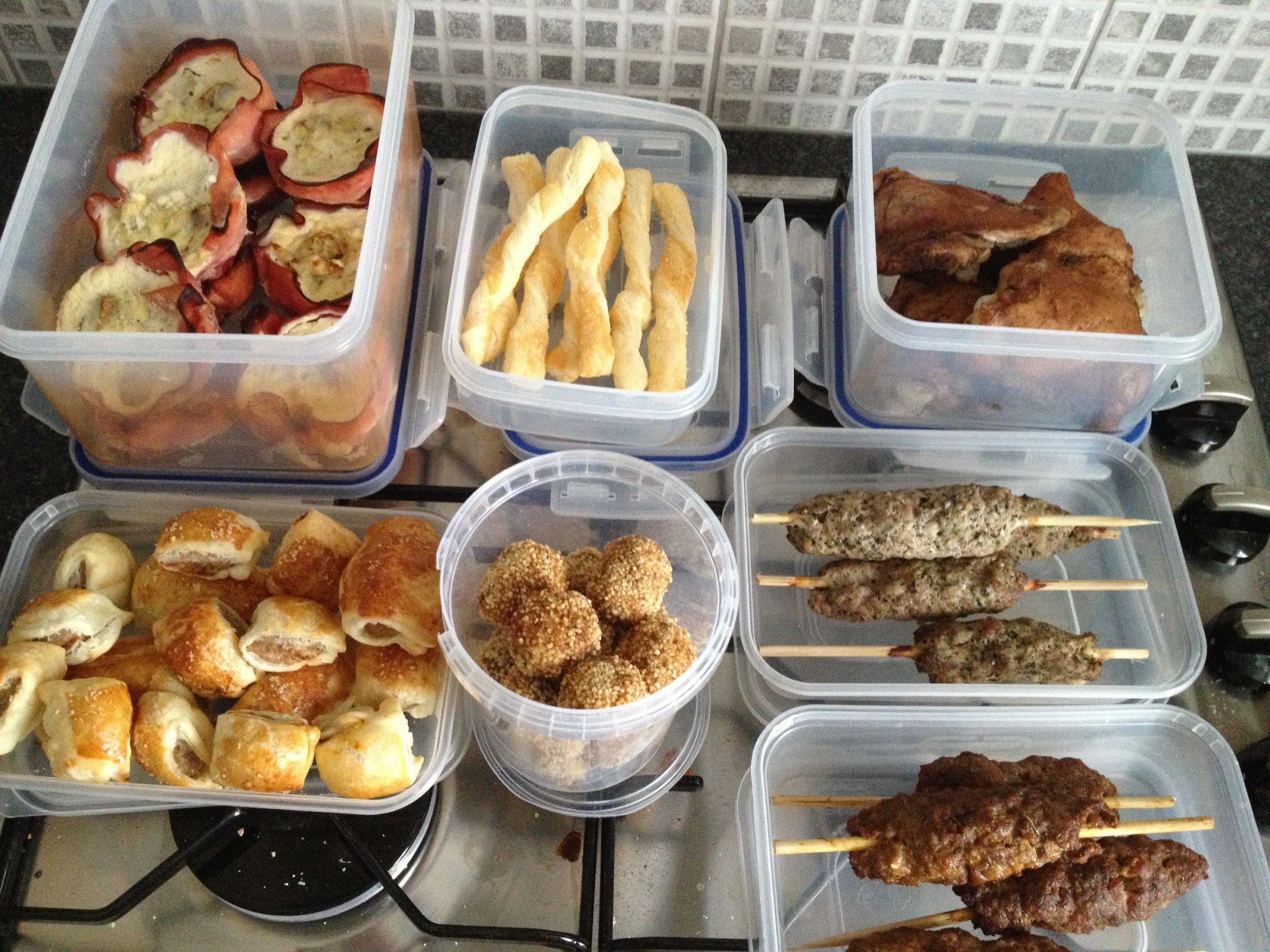 slimming buffet 2 protsendi kaalulangus nadalas