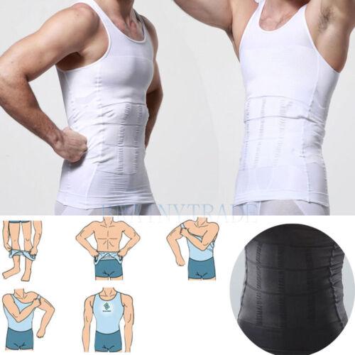 slimming shirt matters uus kaalulangus mlm