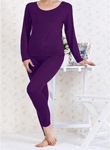slimming sleepwear kaalulangus lihtne napunaited ja kiire kaalulangus