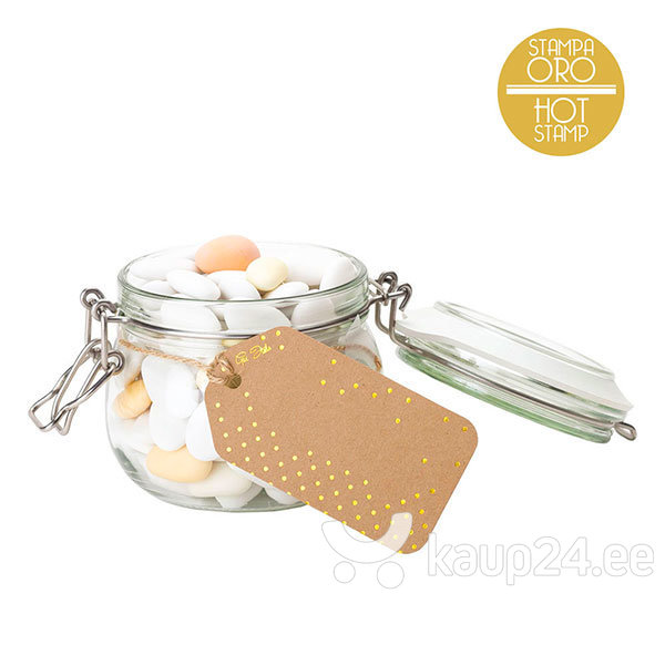 rasvapoleti kulla toitumine bfb salenemine