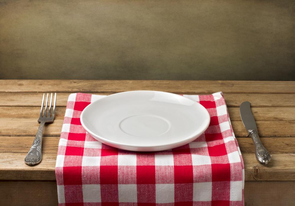 kaalulangus parast paastumist foods poletada nagu rasva